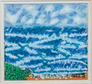 terijoen ranta (1989)