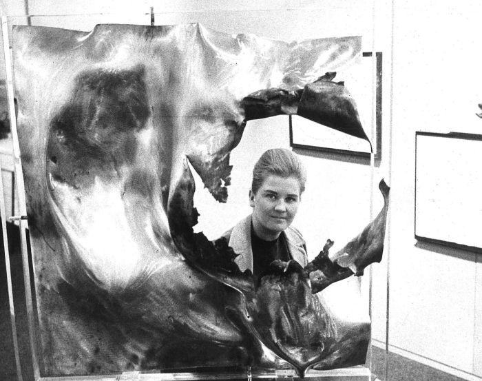 Laila-Pullinen-1966